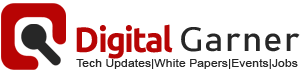 Digital Garner